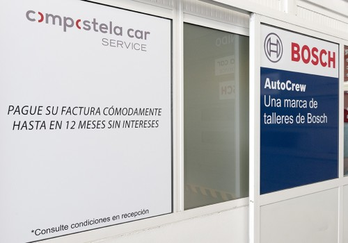 bosch_autocrew_compostela_car_service1